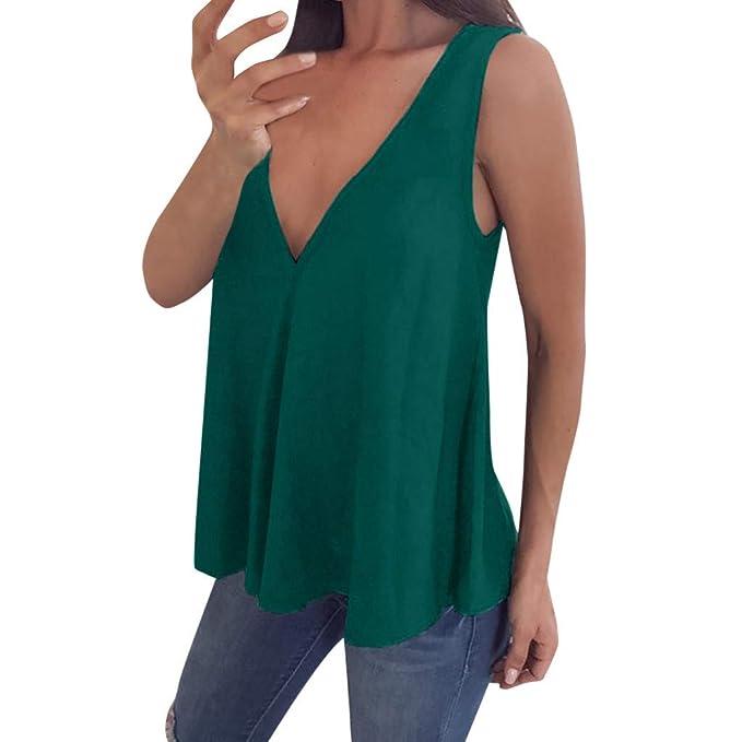 1a116bcc04 Camiseta de Las Mujeres