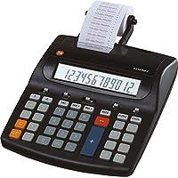 TA Tischrechner 4212 PDL Euro/4212PDL 12-stellig