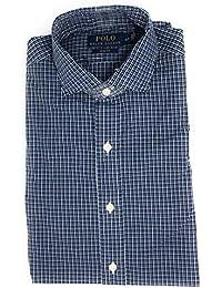 bd48a8ac4ff Amazon.com  XS - Dress Shirts   Shirts  Clothing