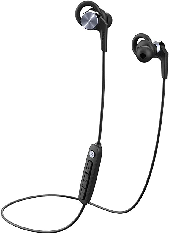 1MORE Vi React In-Ear Headphones Powered by Vi