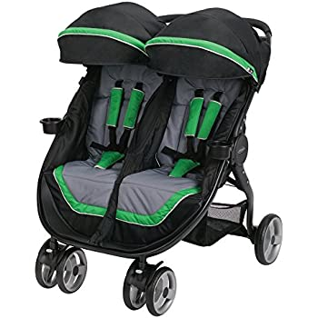 Amazon Com Graco Fastaction Fold Duo Click Connect