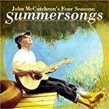 : John McCutcheon's Four Seasons: Summersongs