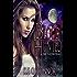Blood Hunted - Heir Hunters, book 1 (urban fantasy series): Heir Hunters