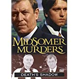 Death's Shadow - Midsomer Murd