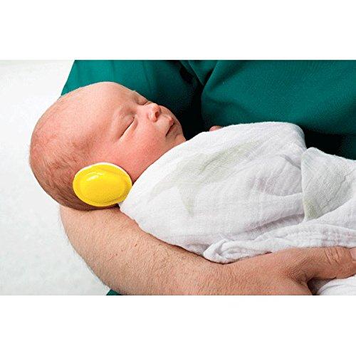 Neonatal Noise Guards