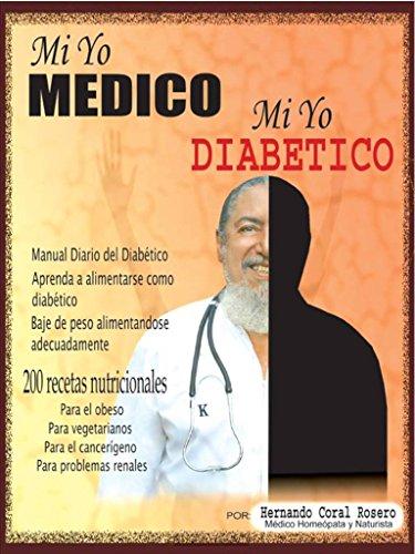 diabetes como yo