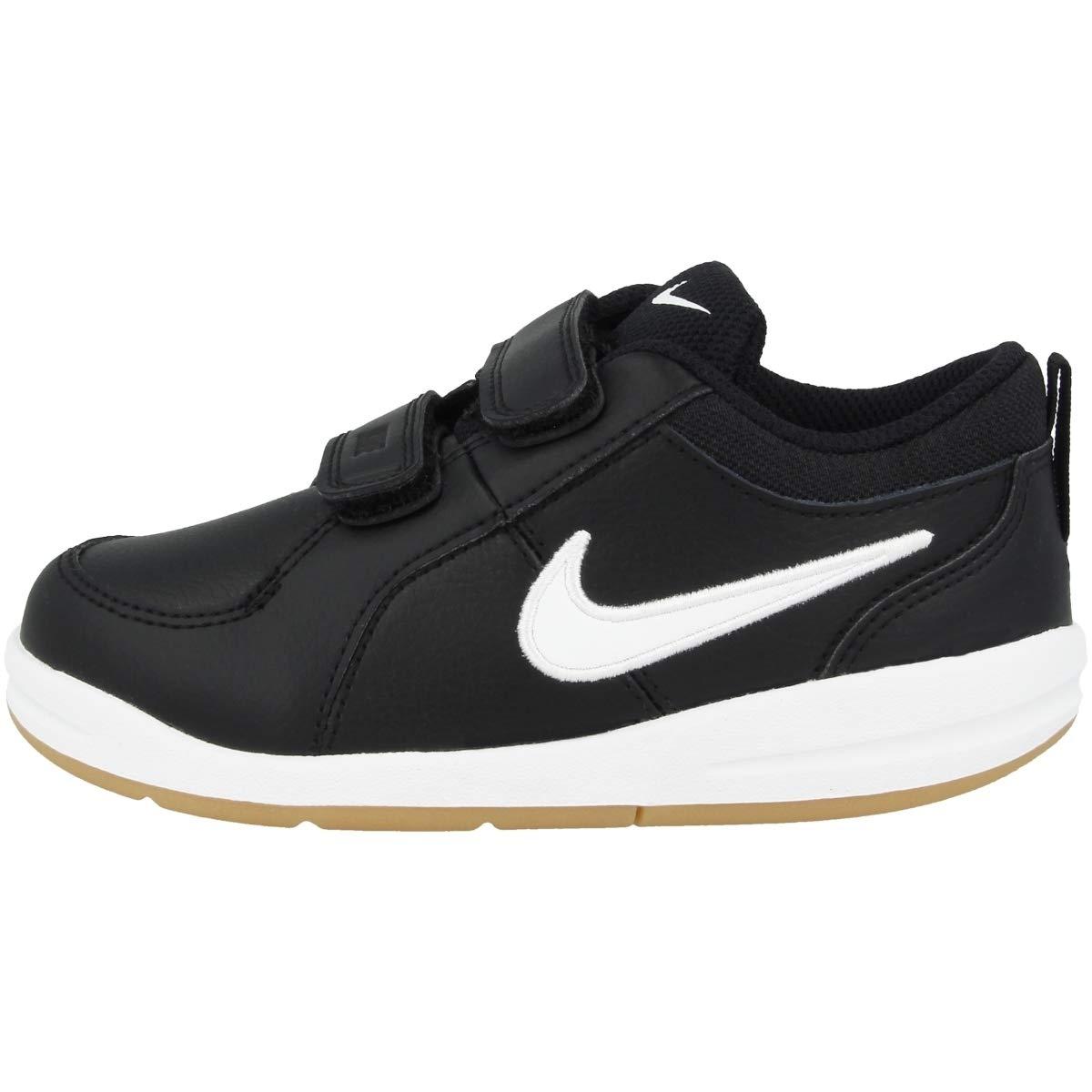 Nike Pico 4 (TDV), Sneakers Basses bébé garçon