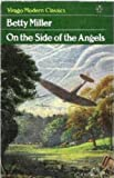 On the Side of the Angels, Betty Miller, 0140161171
