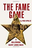 The fame Game, Fred Apollo, 1441587101