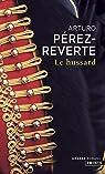 Le Hussard par Pérez-Reverte