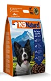 K9 Natural Freeze Dried Dog Food Beef 8lb