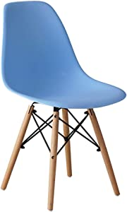 WYZBD Lounge Chair, Chair, Reception, negotiating Chair in Multiple Colors,I
