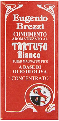 Brezzi Italy Truffle Concentrated 0 33 Ounce product image