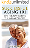 Successful Aging 101
