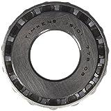 Timken 15101 Bearing