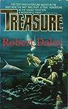 Treasure, Robert Daley, 0671618954