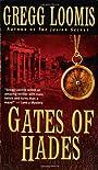 Gates of Hades