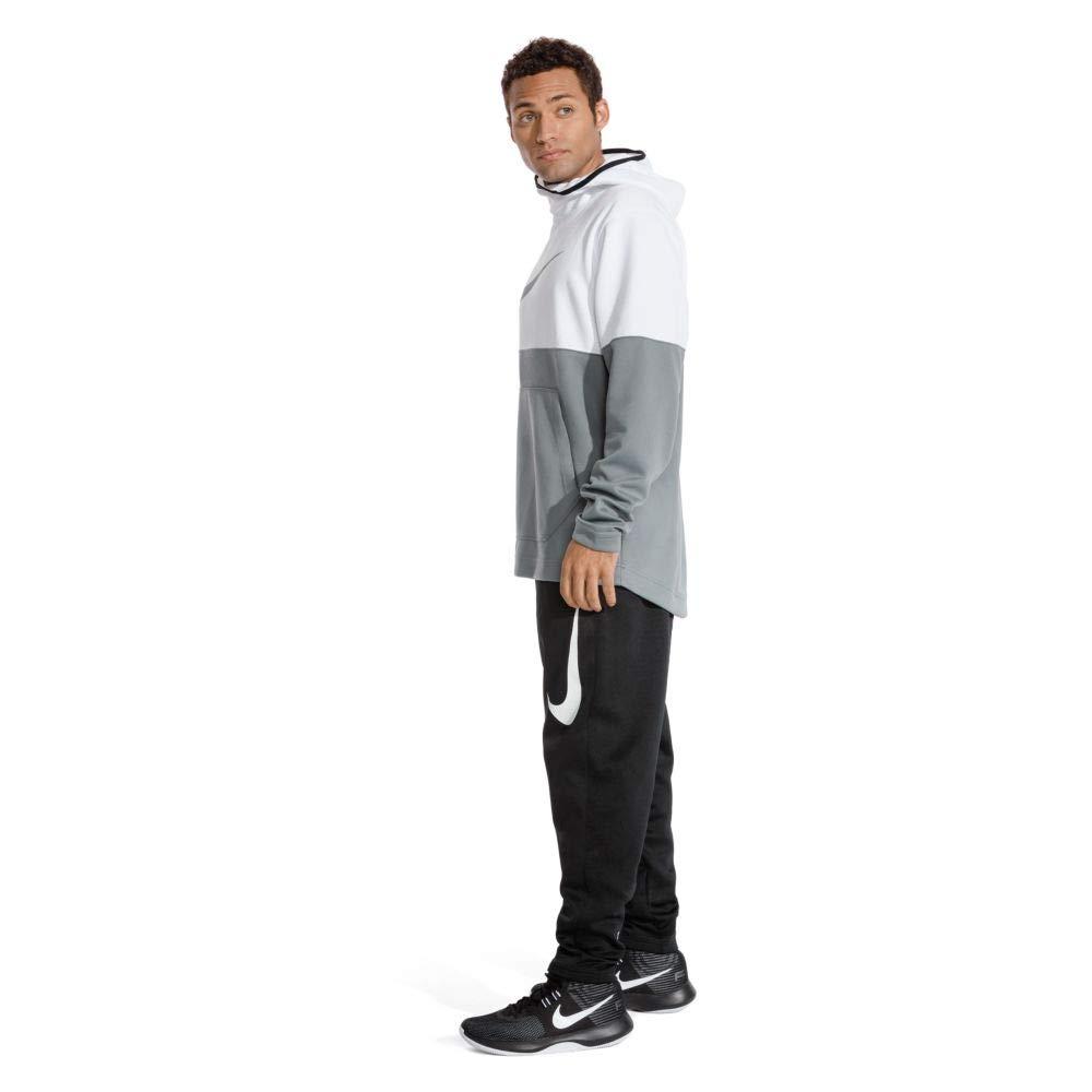 Nike Big /& Tall Therma-FIT Pants