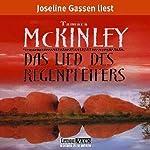 Das Lied des Regenpfeifers | Tamara McKinley