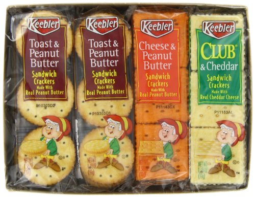 keebler-sandwich-crackers-variety-pack-8-138-ounce-packages-pack-of-6