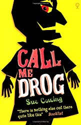 Call Me Drog
