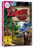 7 Roses : Aufstieg des Besen [import allemand]