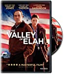 In the Valley of Elah poster thumbnail