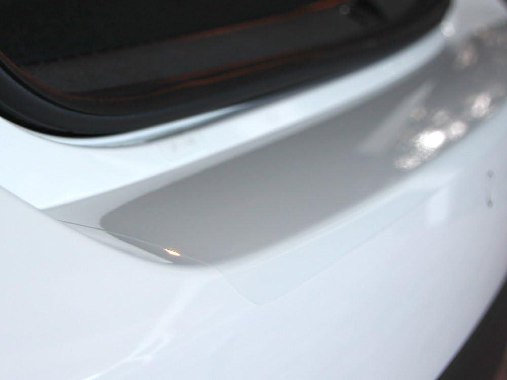 Film de protection de seuil de chargement auto-adh/ésif film de protection et film de protection d/écran transparent 150/μm pour mod/èle voir description 100/% d/écoup/é pour une utilisation sur le mod/èle