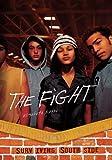 The Fight, Elizabeth Karre, 1467707090