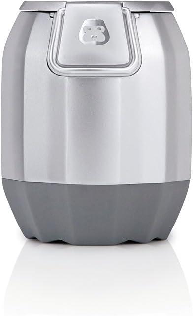 G-Project G-POP Portable Wireless Bluetooth Speaker with Speakerphone