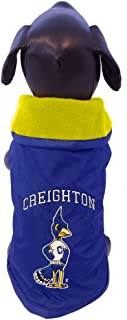product image for NCAA Creighton Bluejays All Weather-Resistant Protective Dog Outerwear
