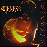 Rituals by AGENESS (1995-01-01)