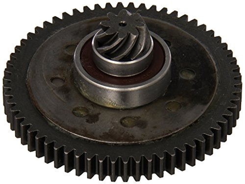 Hitachi 331210 Slip Clutch Assembly DH38MS Replacement Part