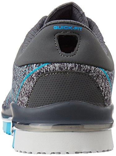 Skechers Go Flex 14011-CCTQ 14011-CCTQ