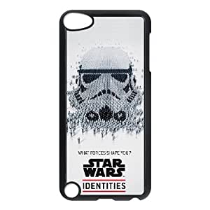 Star Wars For Ipod Touch 5 Csae protection phone Case FX234542