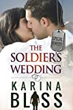 Free eBook - The Soldier s Wedding