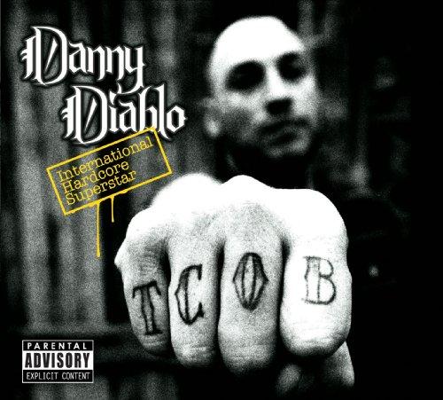 Diablo Review - 5