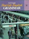 Real-Life English Grammar, Richard Firsten, 081144631X