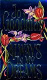 Always in My Dreams, Jo Goodman, 0821756192