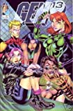 img - for Gen 13 (Volume 1) book / textbook / text book