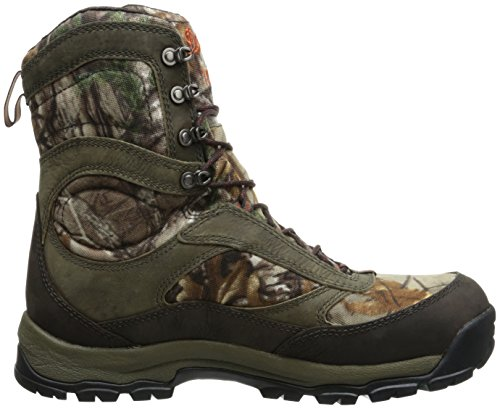 Danner Hunting Brown Green Ground High Boot Xtra Realtree Women's wqzUWrgw