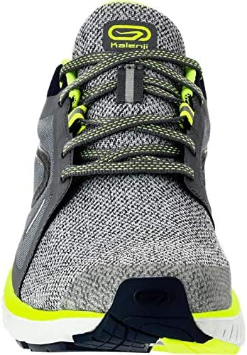 Kalenji Run Comfort - Zapatillas de Running para Hombre, Color ...