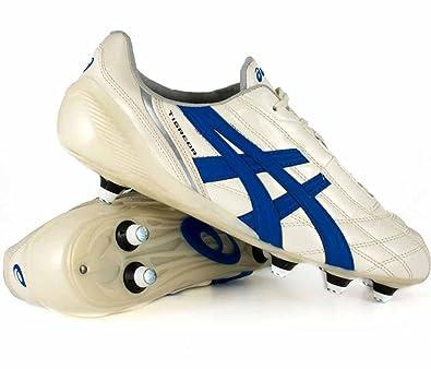 innovative design 8eba6 13fe0 ASICS Tigreor It, Scarpe per Allenamento Calcio Uomo