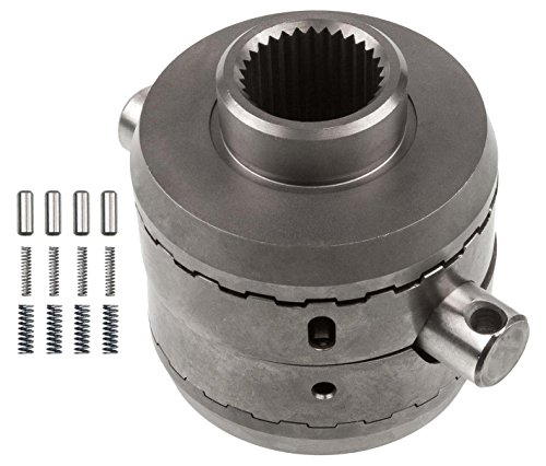 Powertrax 1921-LR Lock-Right (Gm 10 Bolt)
