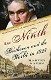 Image of The Ninth: Beethoven and the World in 1824