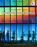 img - for Empowerment Series: Understanding Generalist Practice (MindTap Course List) book / textbook / text book