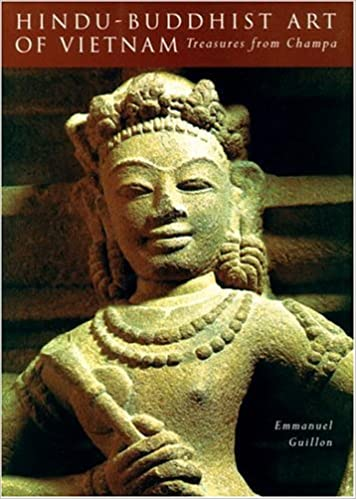 Hindu-Buddhist Art of Vietnam: Treasures from Champa