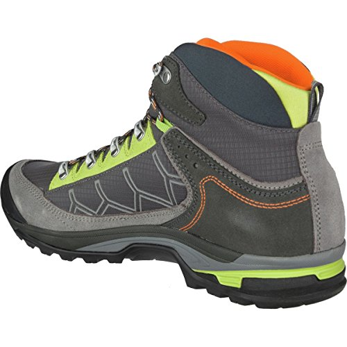 Graphite Asolo Donkey Hiking Falcon GV Men's Boot xBBYUaqw