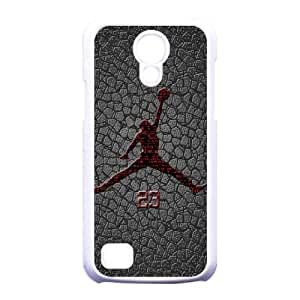 Michael Jordan for Samsung Galaxy S4 Mini i9190 Phone Case Cover 6FF868775