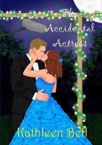 Read Online The Accidental Actress ebook
